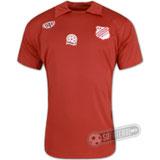 Camisa Atlética Sucrerie - Modelo I