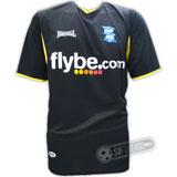 Camisa Oficial Birmingham