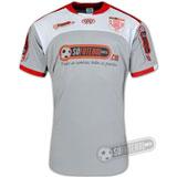 Camisa José Bonifácio - Treino