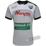 Camisa Votuporanguense - Treino