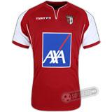 Camisa Sporting Braga - Modelo I