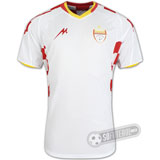 Camisa Foolad Khuzestan - Modelo II