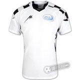 Camisa Sabaye Qom - Modelo II