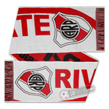 Cachecol River Plate