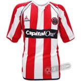 Camisa Sheffield United