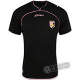 Camisa Palermo - Modelo III