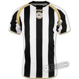 Camisa Udinese - Modelo I