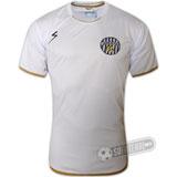 Camisa Juventus RJ - Modelo II