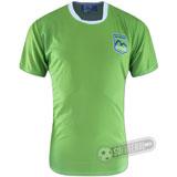 Camisa Rio de Janeiro - Modelo I