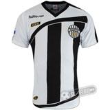 Camisa Juventus RJ - Modelo I
