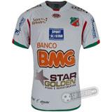 Camisa Velo Clube - Modelo II