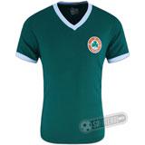 Camisa Irlanda 1990 - Modelo I