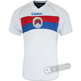 Camisa Tibet - Modelo II