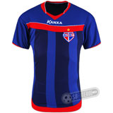 Camisa Bahia de Feira de Santana - Modelo I