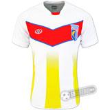 Camisa Riopardense - Modelo II