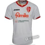 Camisa Padova - Modelo I