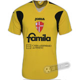 Camisa Padova - Modelo III
