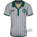 Camisa Mamoré - Modelo II