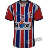 Camisa Itumbiara - Modelo I