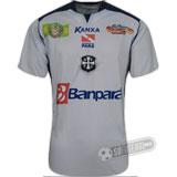 Camisa São Francisco de Santarém- Modelo II
