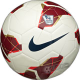 Bola Nike Strike Premier League 2013 / 2014 (Campeonato Inglês)