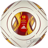 Bola Adidas UEFA Europa League 2013 / 2014 - Capitano Réplica