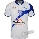 Camisa Dom Bosco - Modelo II