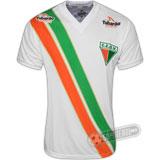 Camisa Operário Várzea-Grandense - Modelo II