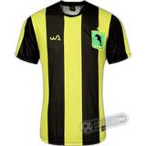 Camisa A.S. Vita Club - Modelo II