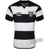 Camisa São José - Modelo I - Retrô 1933