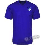 Camiseta Hoffenheim
