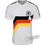 Camisa Alemanha 1990 - Modelo I