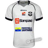 Camisa São Francisco de Santarém - Modelo II
