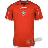 Camisa Boa Esporte - Modelo II