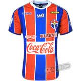 Camisa Fast Clube - Modelo II