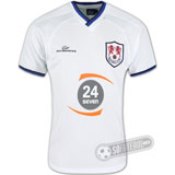 Camisa Millwall