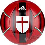 Bola Adidas Milan