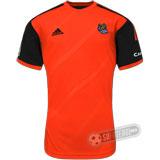 Camisa Real Sociedad - Modelo II