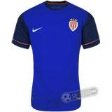 Camisa Monaco - Modelo II