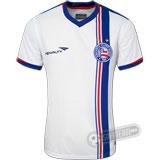Camisa Bahia - Modelo I