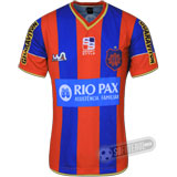 Camisa Bonsucesso - Modelo I