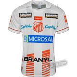 Camisa Capivariano - Modelo II