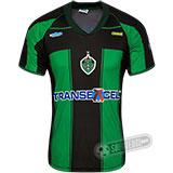 Camisa Manaus - Modelo II