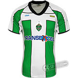 Camisa Manaus - Modelo I