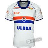 Camisa Fast Clube - Modelo I