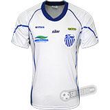 Camisa São Raimundo - Modelo II