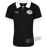 Camisa Atlético Mineiro 1916 - Modelo I