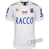 Camisa Paraná Clube - Modelo II