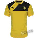 Camisa Peñarol - Treino