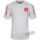 Camisa Internacional de Bebedouro - Modelo I